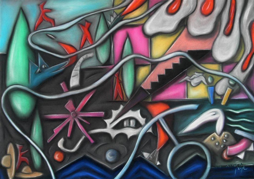 Navegar+à+vista+50x70+2012.JPG