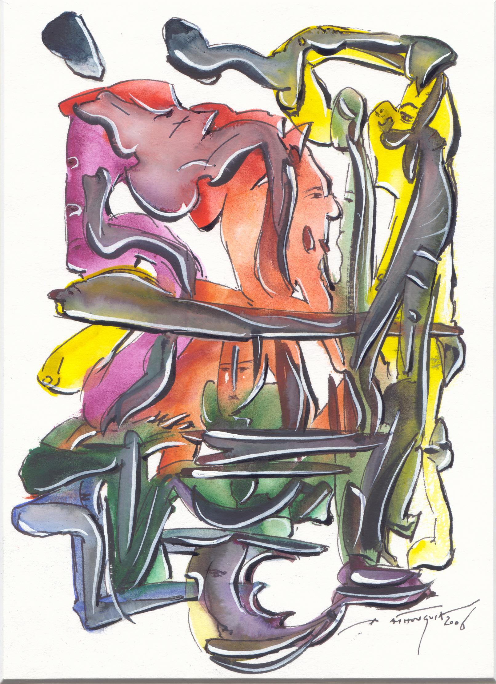 06 Imatteeett 13,3x18,8 2006.jpg