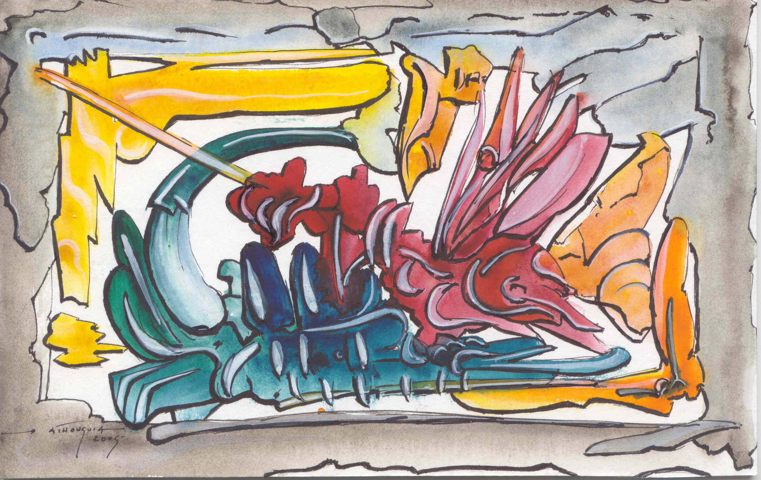 5ImaterialidPedro_Inácio.jpg