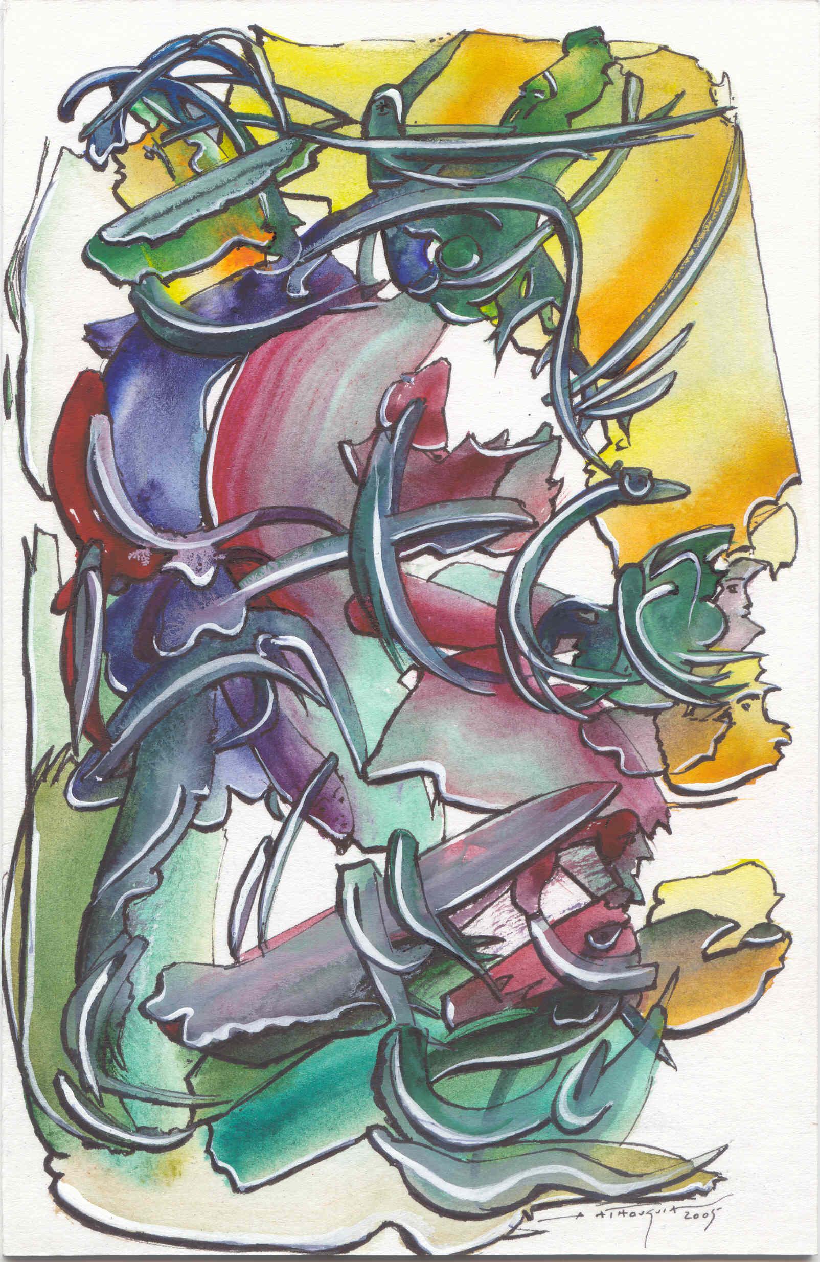 Imaterialidades_I,_21x13,5_2005_Aguarela_e_Tinta_da_China_sobre__cartão.jpg