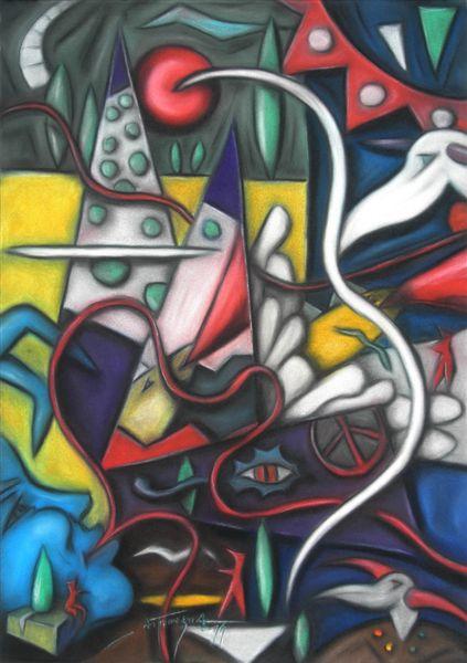 Cerimonial+Suspenso+70x50+2011.JPG