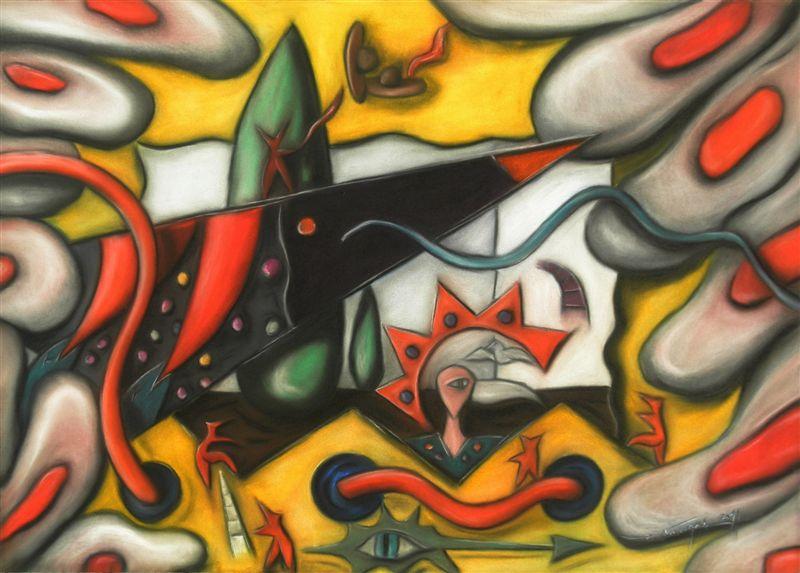 Oscilação+da+Metáfora+70x100+2011.JPG