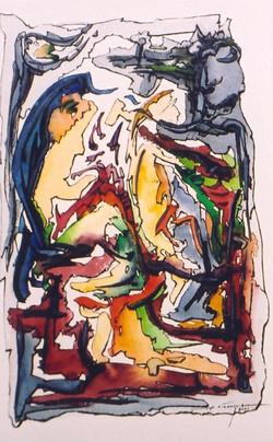 Imateri d 2002 Anabela Cardoso.jpg