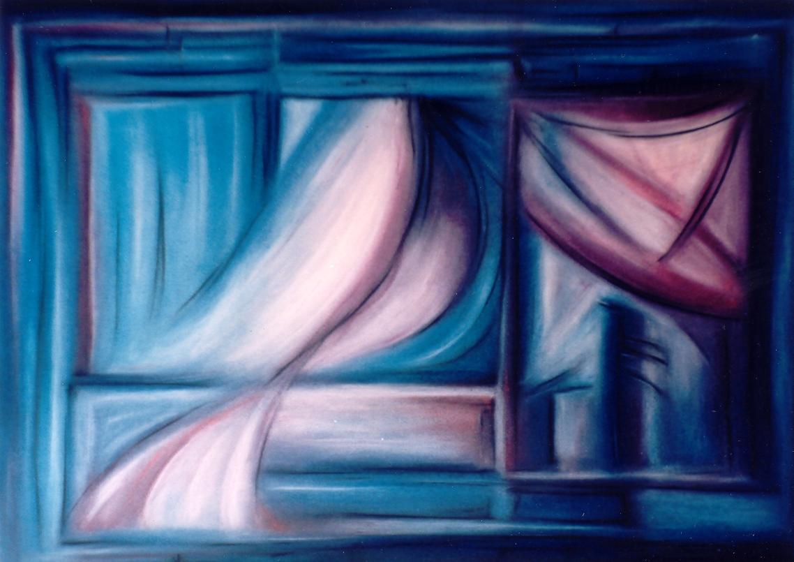 Poema descido da noite 50x70. 1996.jpg