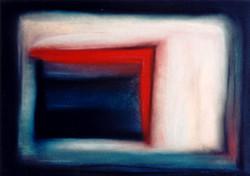 Janela com horizonte 25x35. 1995.jpg