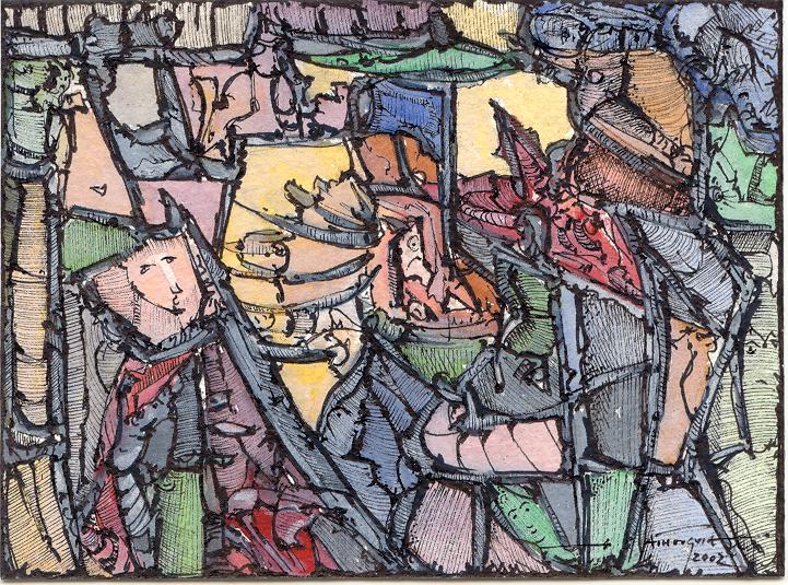 Gravação_xilofóbica__A_Postal_Barreiro_9x12_2002.jpg
