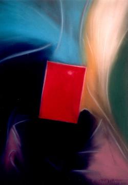Espelho incandescente 70x50. 1999.jpg