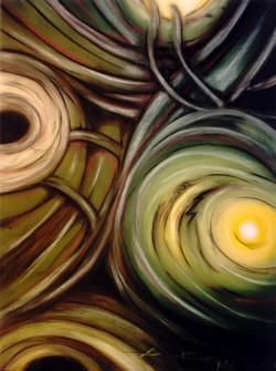 Abismo 100x70. 1992.jpg