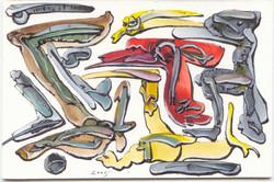 Artecontempo 8 (10x15)2005.jpg