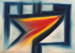 Bigorna ardente 25x35. 1996.jpg