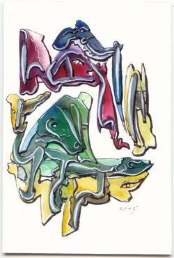 Artecontempo 3 (15x10)2005.jpg