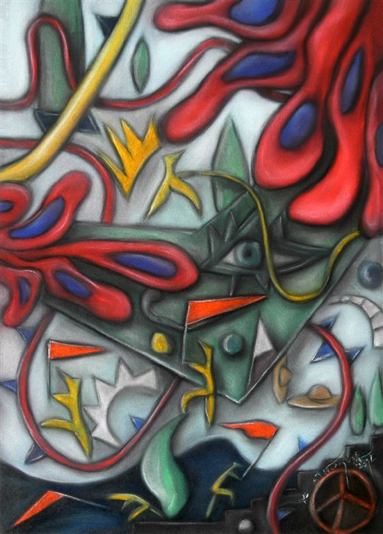 Nitidez+no+Absurdo+50x35+2012.JPG