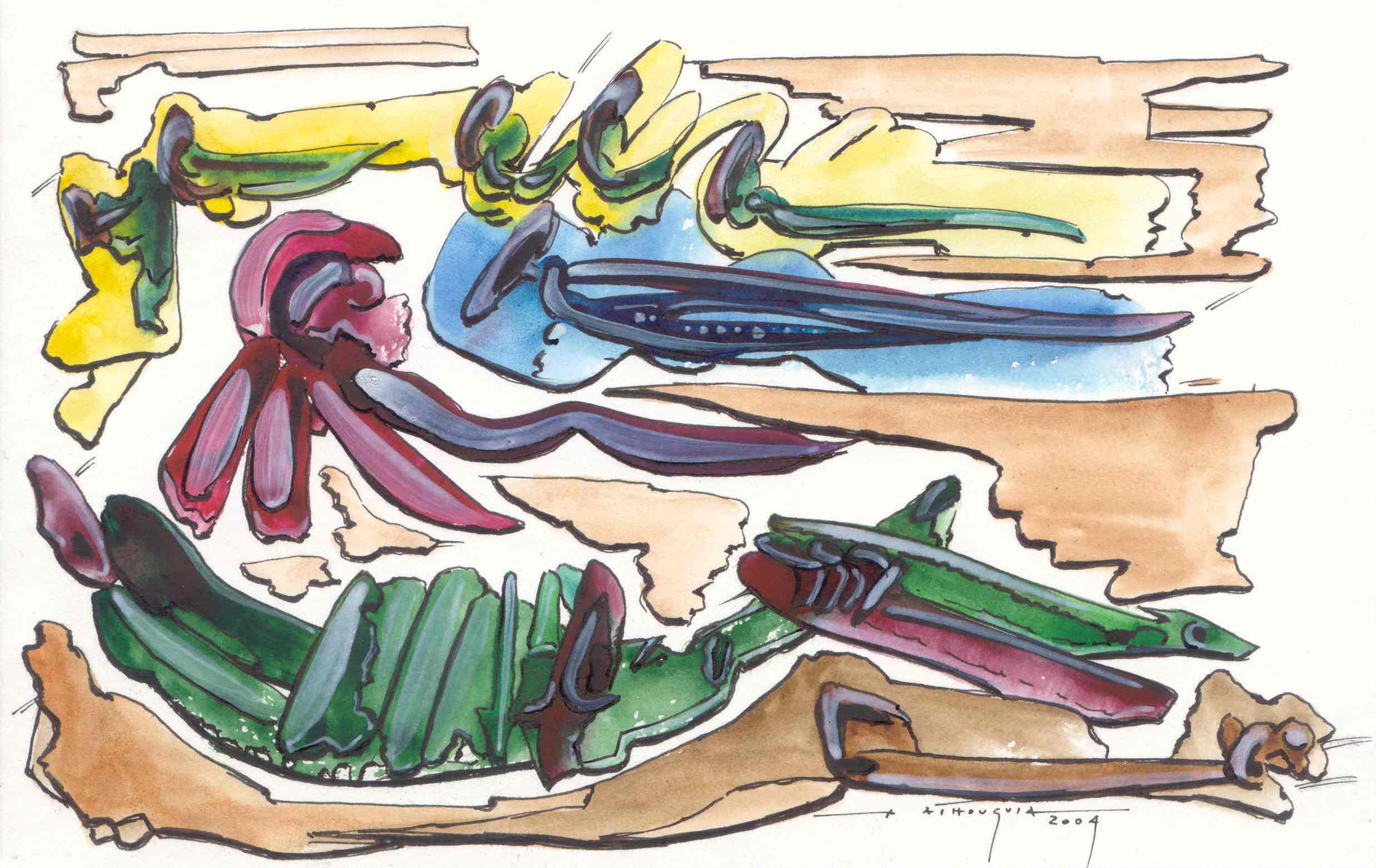 4Imateriali 2004.jpg