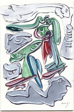 Artecontempo 2 (15x10)2005.jpg