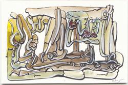 Artecontempo 6 (10x15)2005.jpg