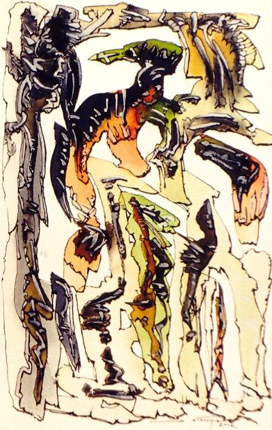 Imateria 2002.jpg