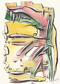 IImmaaat 13x18 2007.jpg