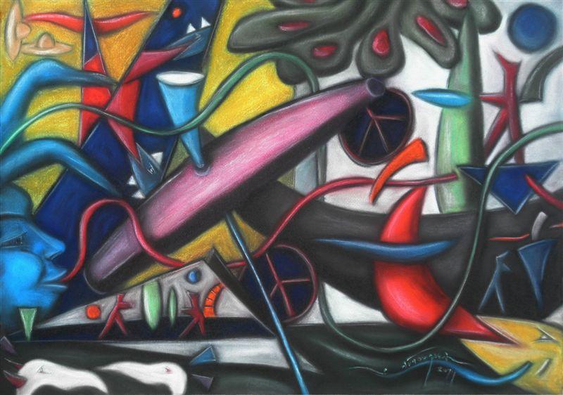 Alfabeto+Ilusionista+50x70+2011.jpg