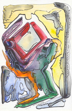 4Imaterial..,.2004.jpg