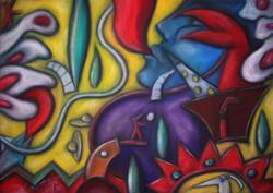 Fábula+Umbilical+50x70+2010.jpg