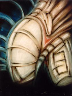 Curva ansiosa 70x50. 1992.jpg