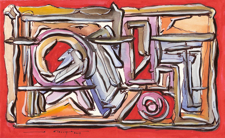 2007 21x13 lkjrf.jpg