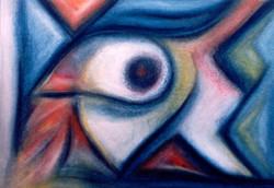 Aparecimentos e desaparecimentos 25x35. 1996.jpg