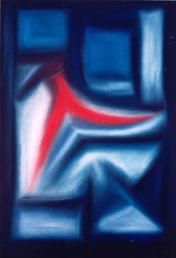 Pneuma (Sacrossanto) 35x25. 1996.jpg