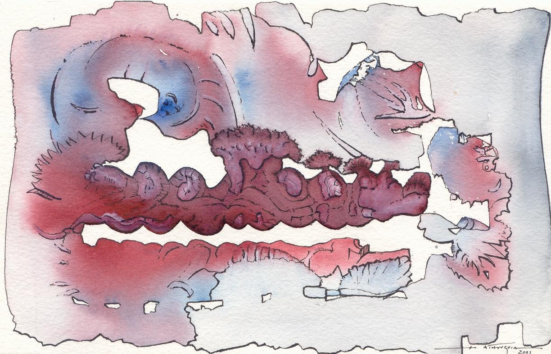 Imat,,,,2001.jpg