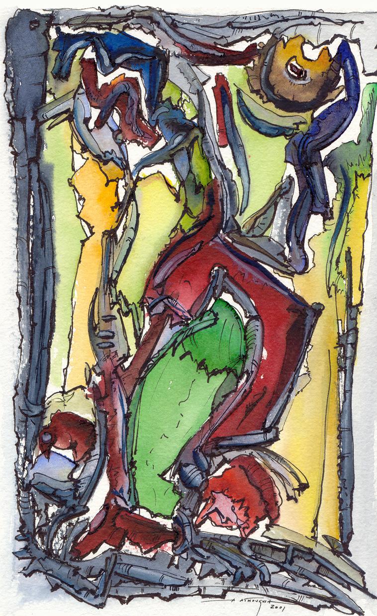 Imaterialidades II 2001.jpg