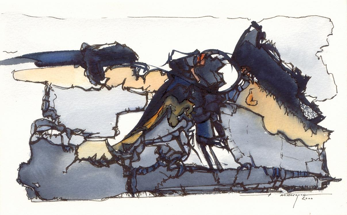 Imat,,,2000.jpg