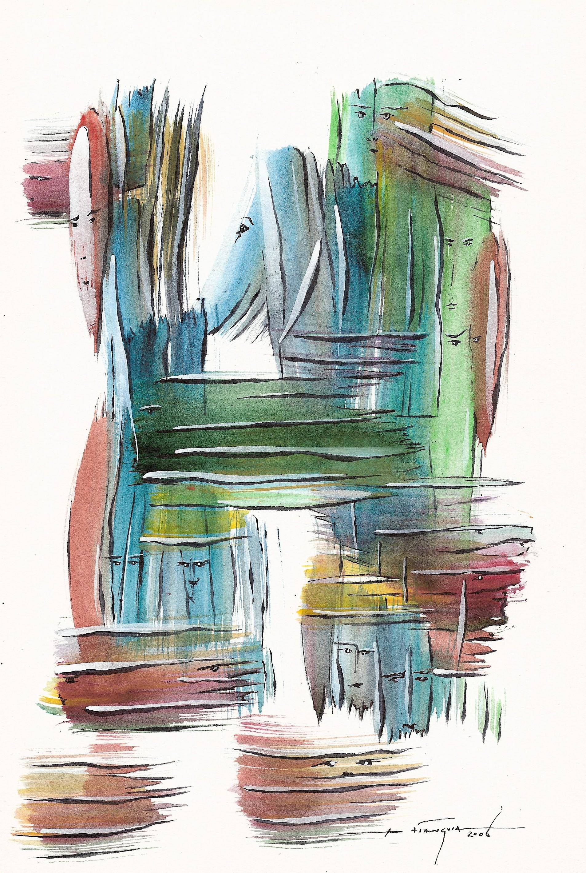 ImmmattterrrYAEL - Israel 2006 24,5x16,5.jpg