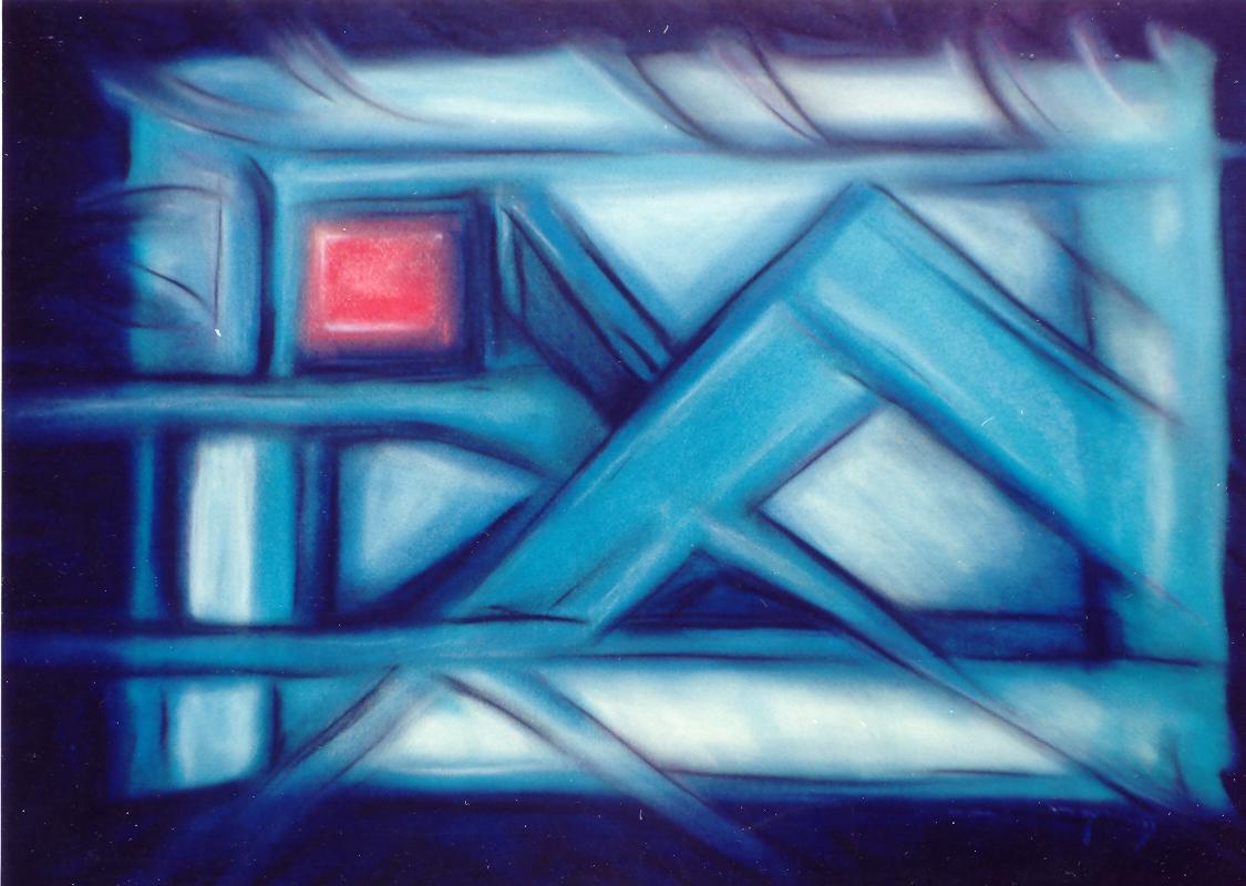 Fábula_azul_e_magma_50x70._1995.jpg