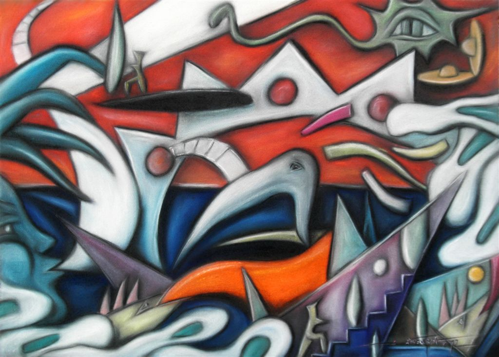 Exclamação+Difusa+50x70+2012.JPG