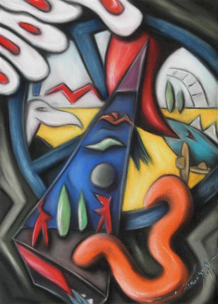 Janela+Quebrada+2011+35x50.JPG
