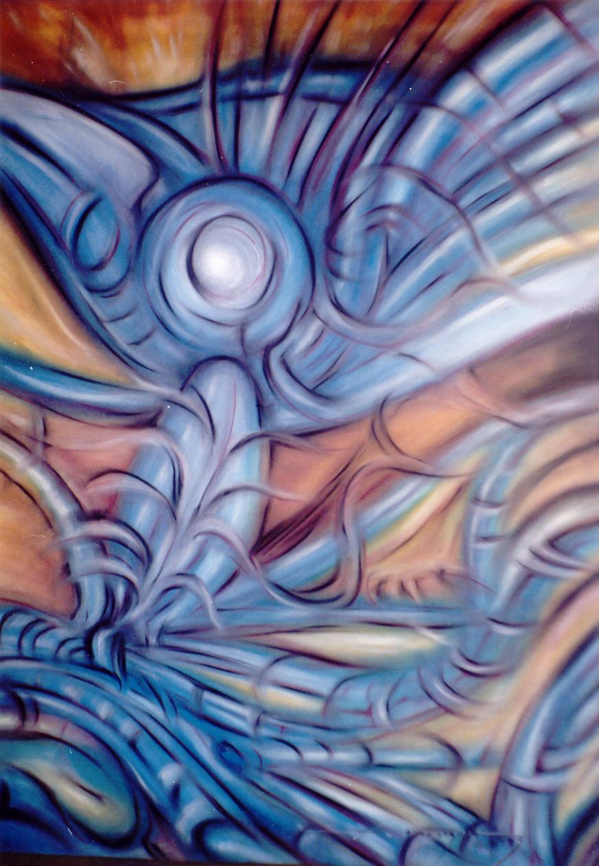 Odisseia_subterrânea_100x70._1993.jpg
