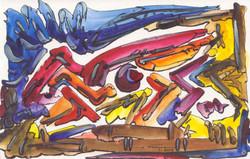 4Imateria 2004.jpg