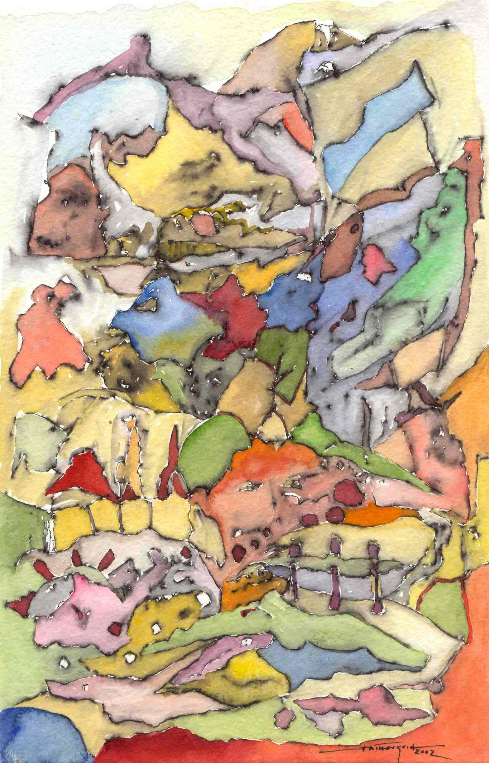 ima.,2002.jpg