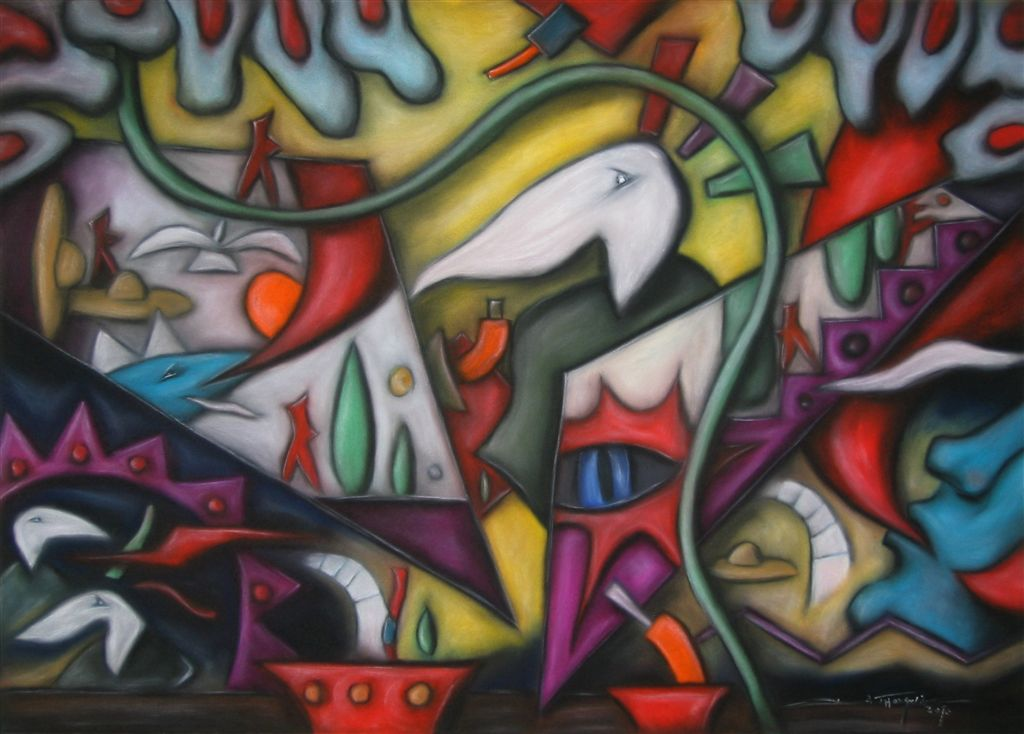 Sortilégio+Cartografado+70x100+2010.jpg