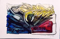 1IMAT 14 2001.jpg