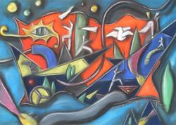 Contraste+Cénico+35x50_2012.JPG