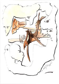 Imaterrrrasi 20,5x29 2006.jpg