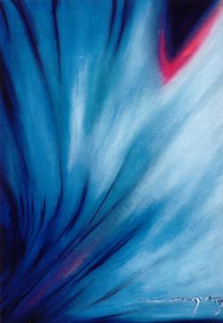 Demência_em_abismo_floral_com_azul_35x25._1995.jpg