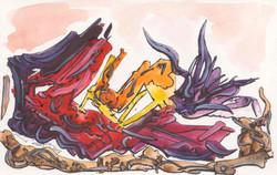 4Imaterial,,Arnold Kuijper2004.jpg