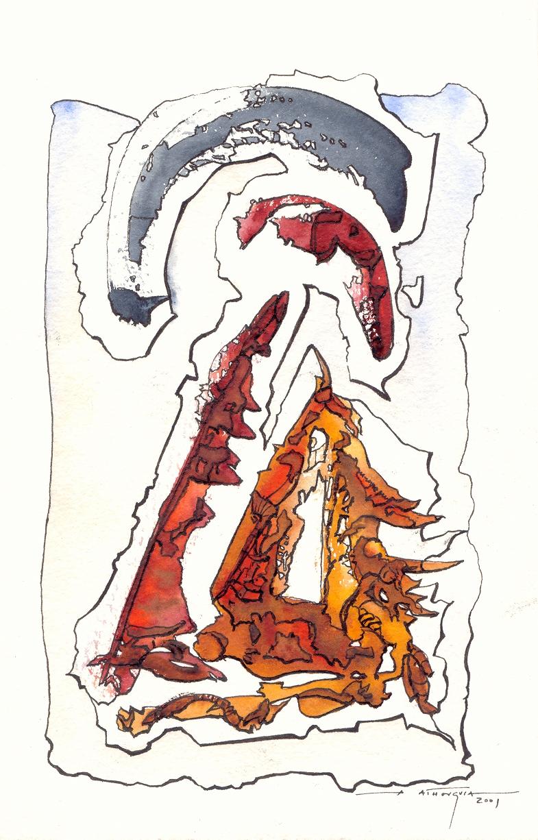 Imat,,,,,2001.jpg