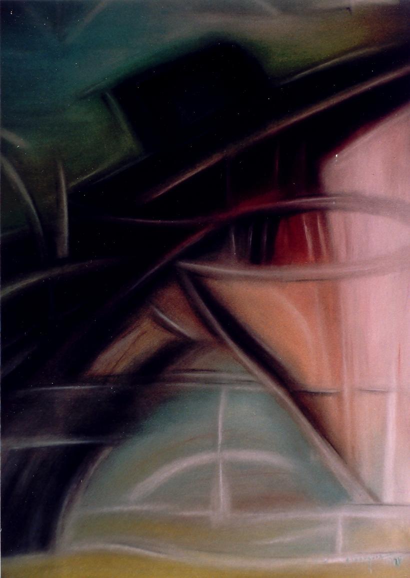 Corvo tardio 70x50. 1998.jpg