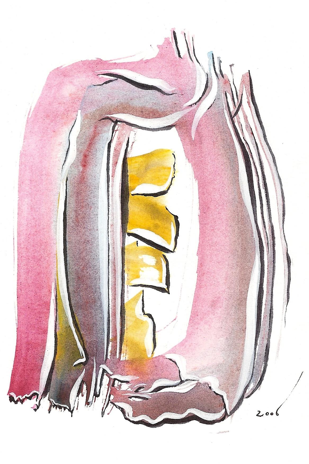 Imponderável_2_2006.jpg
