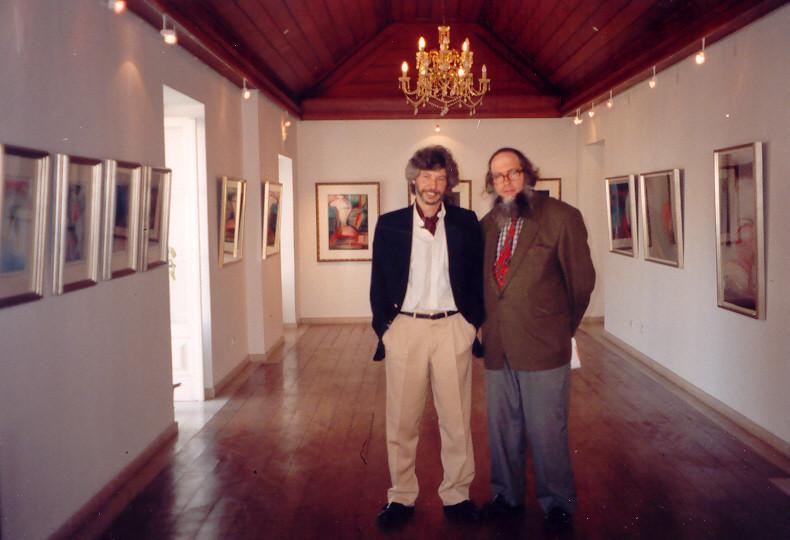 1999 Arruda (1).jpg