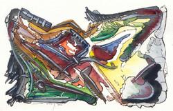 Imaterialidades III 2001.jpg
