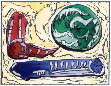 Vortice mailartday03.jpg